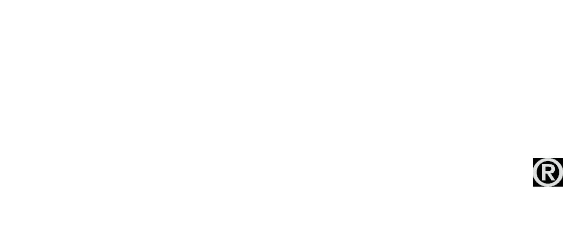 omnia.eu